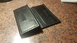 Heavy duty smartphone case-1545914244506.jpeg
