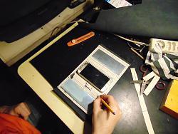 Heavy duty smartphone case-dsc04917_1600x1200.jpg