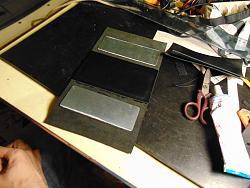 Heavy duty smartphone case-dsc04922_1600x1200.jpg
