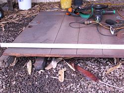 Heavy welding table-1-grooves-cut-img_0219.jpg