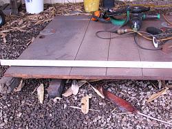 Heavy welding table-1-grooves-cut-img_0219.jpg