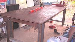 Heavy welding table-12-table-inside-garage-img_0253.jpg
