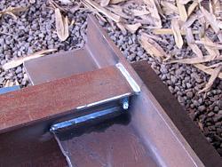 Heavy welding table-4-support-frame-welded-1-img_0229.jpg