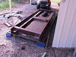 Heavy welding table-5-support-frame-welded-1-welded-top.jpg