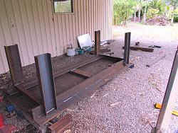 Heavy welding table-8-legs-welded-top-frame-img_0237.jpg