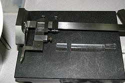 Height Gage Magnifier-img_2269.jpg