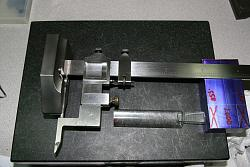Height Gage Magnifier-img_2270.jpg