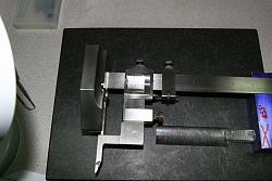 Height Gage Magnifier-img_2272.jpg
