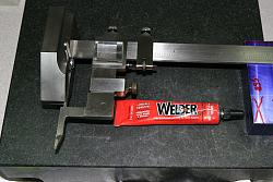 Height Gage Magnifier-img_2275.jpg