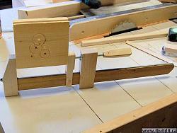 Heisz wooden bar clamp-wooden-bar-clamp-2-.jpg