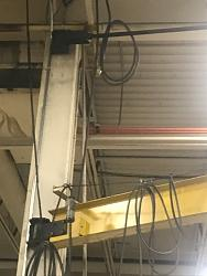 Help Advice Construction Swivel Arm Jib Crane Hoist-6005044.jpg