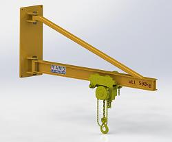 Help Advice Construction Swivel Arm Jib Crane Hoist-bandiera-3.jpg