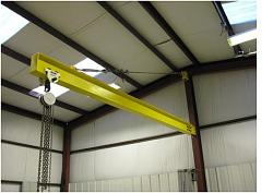 Help Advice Construction Swivel Arm Jib Crane Hoist-bracci10.jpg