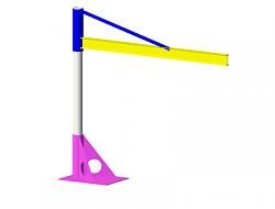 Help Advice Construction Swivel Arm Jib Crane Hoist-catwalk_jib_arm_hoist_781fbab1-0558-78ea-fda8a3c91363fb40.png