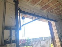 Help Advice Construction Swivel Arm Jib Crane Hoist-gru_114.jpg