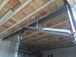 Help Advice Construction Swivel Arm Jib Crane Hoist-gru_511.jpg