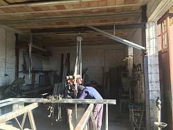 Help Advice Construction Swivel Arm Jib Crane Hoist-gru_610.jpg