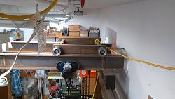 Help Advice Construction Swivel Arm Jib Crane Hoist-img_20180502_120541.jpg