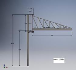 Help Advice Construction Swivel Arm Jib Crane Hoist-jib-crane.jpg