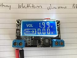 Help to build a quick and dirty POWER SUPPLY-small-ps.jpg