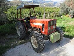 help construction frame pole tractor-06510a0666b5a8c4bf1c6bddf88b781c_orig.jpg