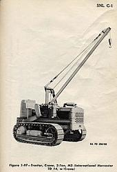 help construction frame pole tractor-200px-m3_ih_td14.jpg