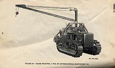 Name:  225px-M1_Tractor_crane.jpg Views: 687 Size:  6.8 KB