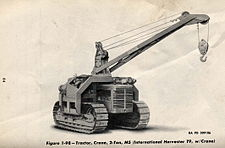 Name:  225px-M5_tractor_crane.jpg Views: 729 Size:  7.9 KB