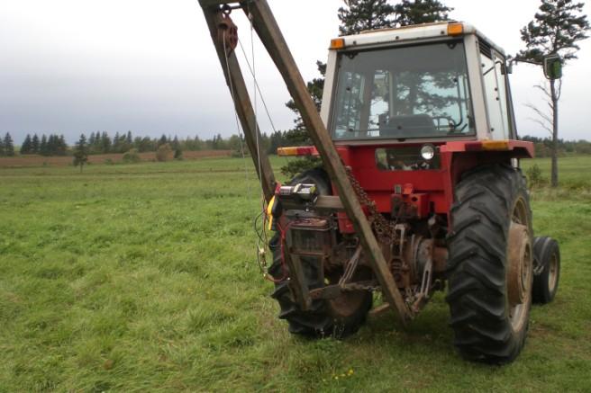 posatubi  pipelayer-posatubi Help-construction-frame-pole-tractor-265131d1159295401-3pt-hitch-engine-hoist-cimg0205