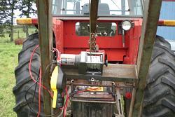 help construction frame pole tractor-265132d1159295401-3pt-hitch-engine-hoist-cimg0206.jpg