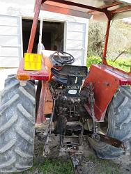 help construction frame pole tractor-7759532dc277b46886ea0aa768f54f29_orig.jpg
