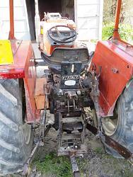 help construction frame pole tractor-ac703c21d580bd757c1c0b4cfb6bb210_orig.jpg