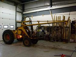 help construction frame pole tractor-case300_2.jpg