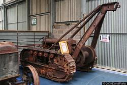 help construction frame pole tractor-fordsontr_malvern09_1a.jpg