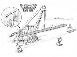 help construction frame pole tractor-ha2009-06_boom.jpg