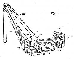 help construction frame pole tractor-piperlyner.jpg