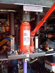 help press springs-2press.jpg