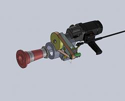 Help!!!-spindle-grinder1.jpg