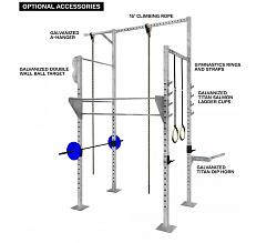 help tips homemade gym equipment-1019c8091693ef5c5f55970346633f92_5d0a74fc169c5.jpeg