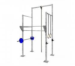 help tips homemade gym equipment-1019c8091693ef5c5f55970346633f92_5d0a74fc21889.jpeg