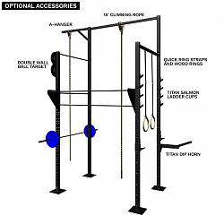 help tips homemade gym equipment-cf-out_powder_coated_outdoor_rig_accessories_1.jpg