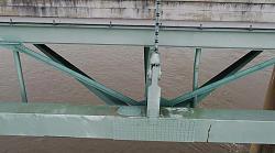 Hernando de Soto Bridge Crack-2019-drone-foto-jpeg.jpg