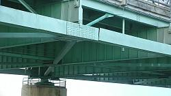 Hernando de Soto Bridge Crack-desoto-bridge-jpeg.jpg