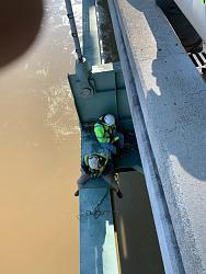 Hernando de Soto Bridge Crack-hernando-bridge-jpegrs.jpg