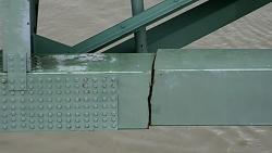 Hernando de Soto Bridge Crack-hernando-de-soto-bridge.jpg