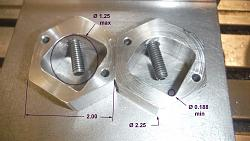 Hex-Triangle Fixture for Rounds-hex-triangle-fixture_5.jpg