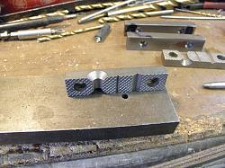 "HF 2 1/2 "" Vise Jaw Replacement.-026.jpg"