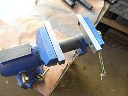 "HF 2 1/2 "" Vise Jaw Replacement.-029.jpg"