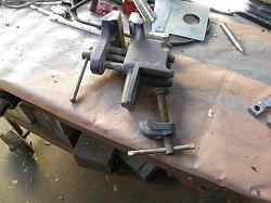 "HF 2 1/2 "" Vise Jaw Replacement.-032.jpg"