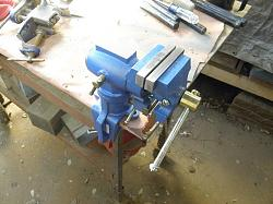 "HF 2 1/2 "" Vise Jaw Replacement.-033.jpg"